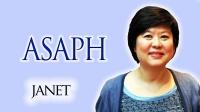 Asaph