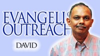 Evangelism Outreach