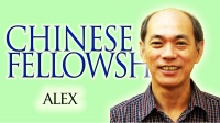 Chinese Fellowship