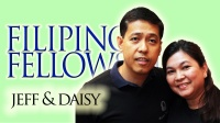 Filipino Fellowship