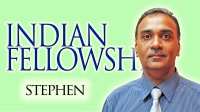 Indian Fellowship